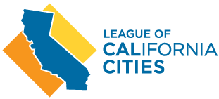 League of California Cities
