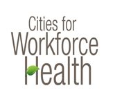 Cities for Workforce Health
