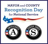 Mayors Day of Recognition 2016